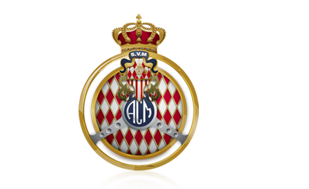 Monte-Carlo Historigue 2013 Rules & Regs