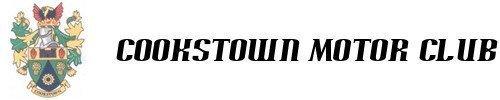 Cookstown MC