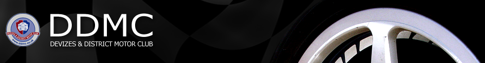 The Devils Tour 2015 Entry List