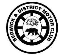 Berwick Classic & Targa 2019 Results