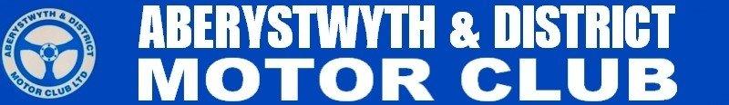 Ystwyth 2012 Results