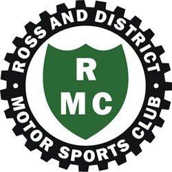 Ross Endurance 2014 Results