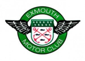 Exmouth MC