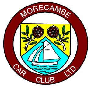 Morecambe 2012 Results