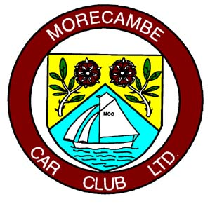 Morecambe 2016 Results