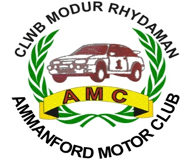 Ammanford MC