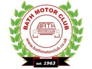 Bath MC