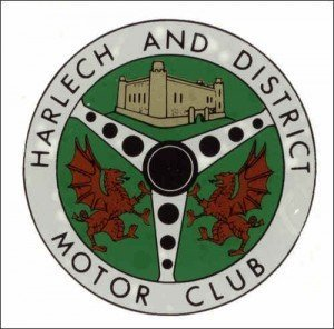 Harlech & District MC