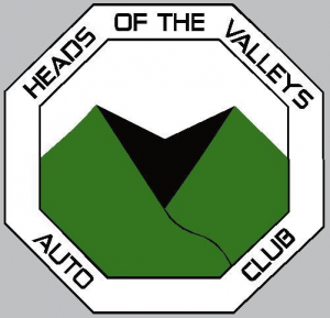 Heads of the Valleys AC