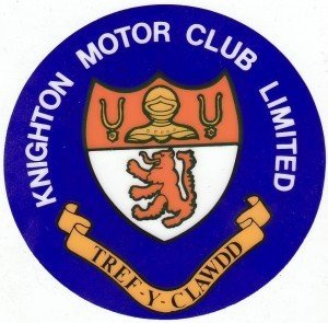Knighton MC