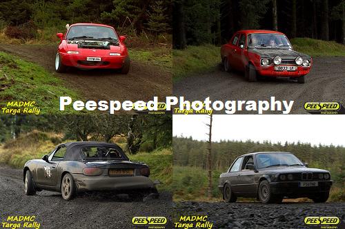 Congratulations Peter (speedy) Peespeed-Photography