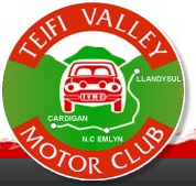 Teifi Valley MC