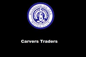 Carvers Traders