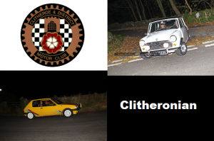 Clitheronian