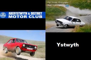 Ystwyth