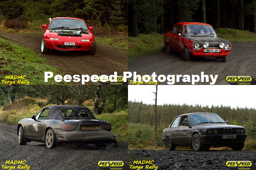 Peespeed Photography